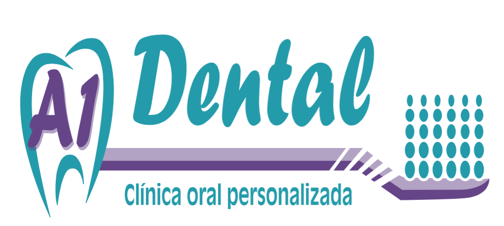 A1 Dental